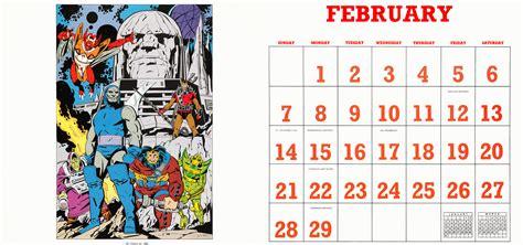 D C Schools Calendar Dc Powers 1988 2016 Wallpaper Calendar Andertoons