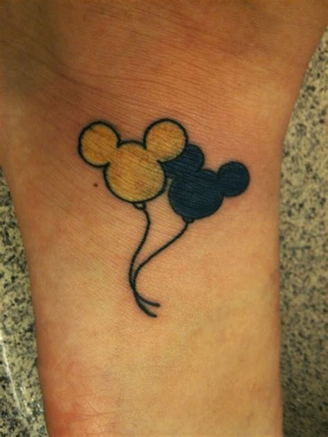 cute disney tattoos most amazing disney tattoos designs ideas you ll