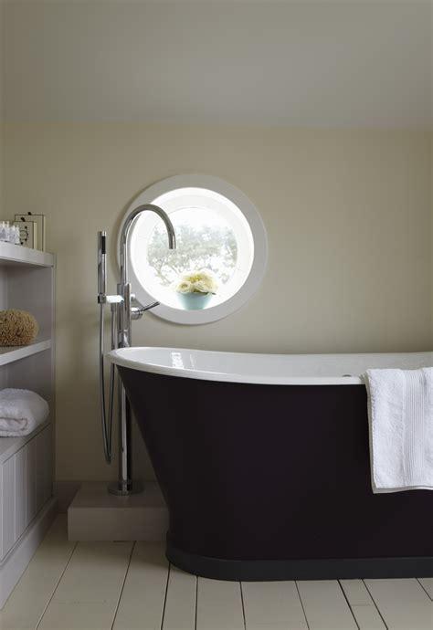 farrow and bathroom ideas 14 best white tie 2002 paint farrow and images on bathrooms decor
