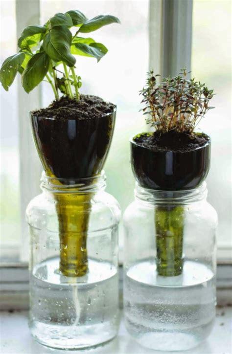 sta su bicchieri vetro riciclare le bottiglie di vetro 5 idee strepitose