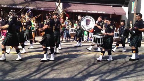 st s day parade wilmington de st s day parade 2014 wilmington carolina