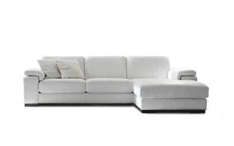 divani lombardia divani