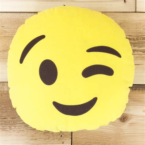 smile format gif happy smile gif by primark find share on giphy