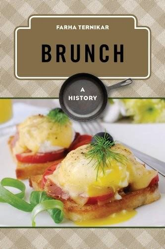the brunch cookbook host your own brunch in no time books july 2014 cookbook roundup eat your books