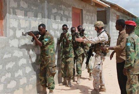maurizio morena generale missione ue in somalia intervista al generale morena
