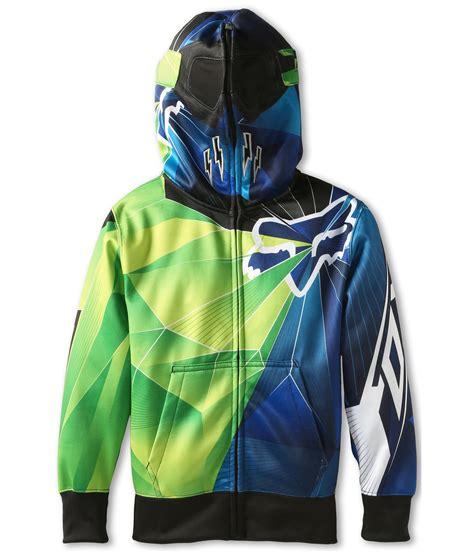Hoodie Zipper Kamen Agito Logo Zemba Clothing fox radeon fleece zip hoodie big day glo green shipped free at zappos