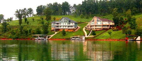 lake houses for sale in tn lake houses for sale in tn 28 images fairfield glade lake homes for sale the