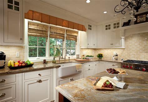 cabinets with subtle sophistication plain fancy cabinetry traditional cabinets with subtle sophistication plain