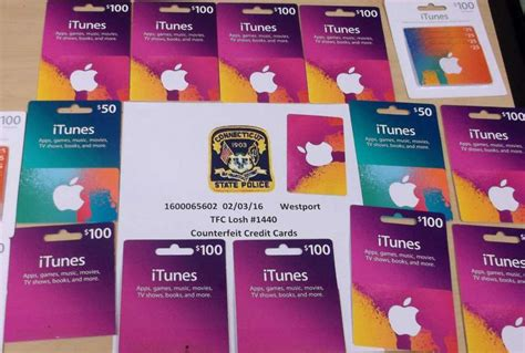 Stolen Gift Cards - cops ny men had cache of fake credit cards stolen gift cards fairfield citizen