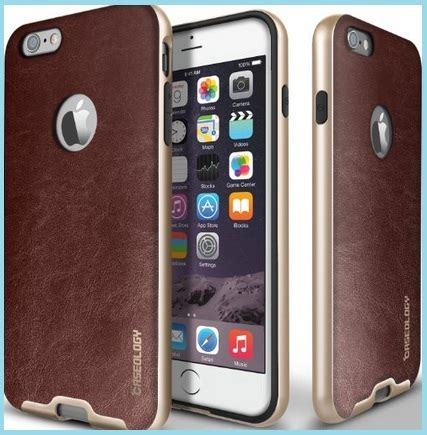 Iphone 6 Iphone 6 Plus Casing Dompet Premium Wallet Flipcase best protective for iphone 6 and iphone 6 plus