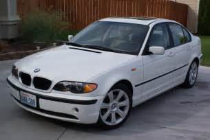 325i 2002 Bmw 2002 Bmw 3 Series Pictures Cargurus
