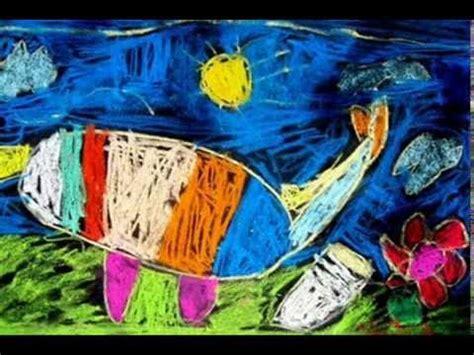 Imagenes Artisticas De La Muerte | expresiones artisticas youtube