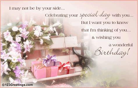 Birthday Wishes Quotes To Make One S Birthday Special Through Birthday Wishes