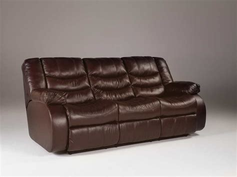 Revolution Burgundy Reclining Sofa Loveseat And Glider Reclining Sofa And Loveseat Sets
