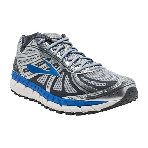 beast running shoe sale beast 16 running shoe s glenn