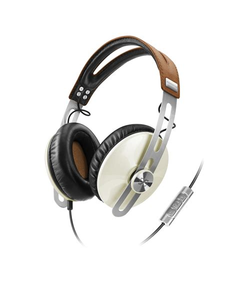 amazon headphones sennheiser momentum 1 0 closed circumaural over ear