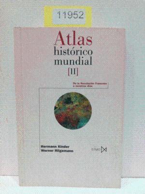 atlas histrico mundial g atlas historico mundial de la revolucion francesa a