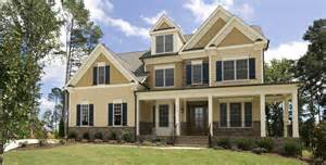 new homes nc royal oaks homes new homes in raleigh nc
