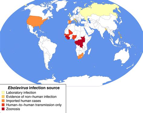 breakout map breakout map ebola outbreak evolving in alarming ways who