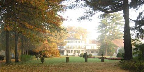 glen magna farms weddings  prices  wedding venues