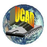 layout mask design engineer ic layout mask design jobs universal cadworks