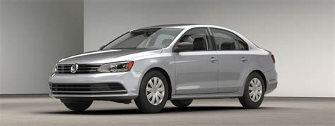 grey volkswagen jetta 2016 2016 volkswagen jetta color options