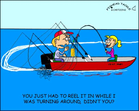 media blog project nitro boat vs whiney girlfriend - Nitro Bass Boat Ejection Seat