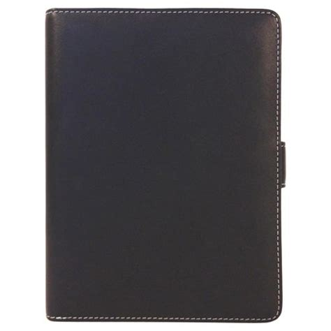 kindle charger tesco buy tesco finest leather folio kindle black from