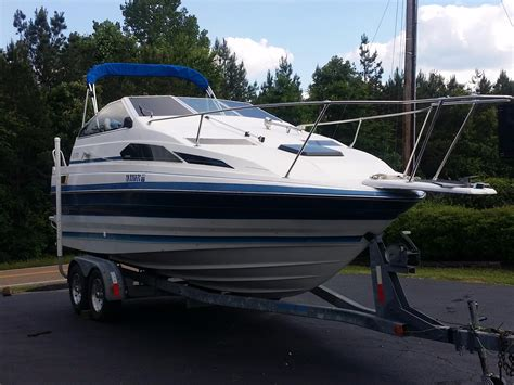 axis boats for sale knoxville tn page 2 of 118 boats for sale in tennessee boattrader