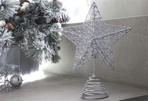 de 50 ideas de estrellas de navidad y c 243 mo hacerlas
