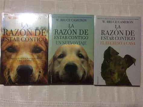 libro la triloga de la libros trilog 237 a de la raz 243 n de estar contigo 700 00 en mercado libre