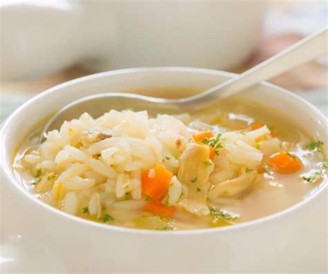 chicken soup with rice 006443253x chicken soup with rice recipe the deliberate mom