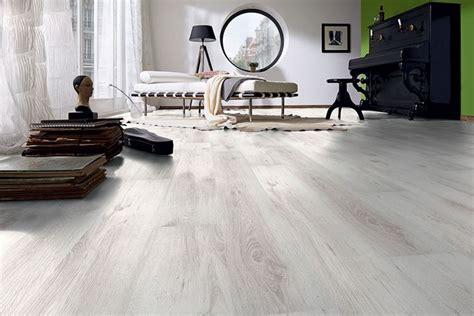 pavimenti parquet laminato 20 vantaggi e svantaggi parquet laminato