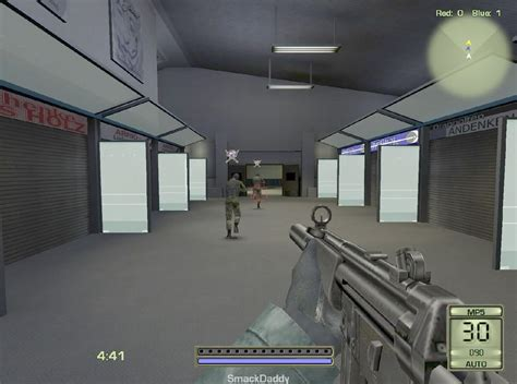 sof pc editorials pc soldier of fortune 2 helix pc
