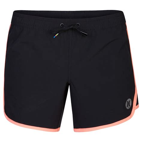 Nike Phantom 2 In 1 nike livestrong phantom 2 in 1 shorts womens ultrarob cycling and outdoor gear search and reviews