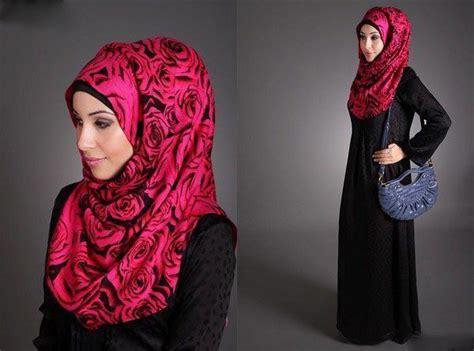 latest jubah design 2014 hijab street fashion style is energy hijab 2017