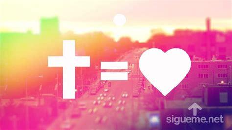 imagenes de dios es amor en ingles sigueme network seguimos a jesus