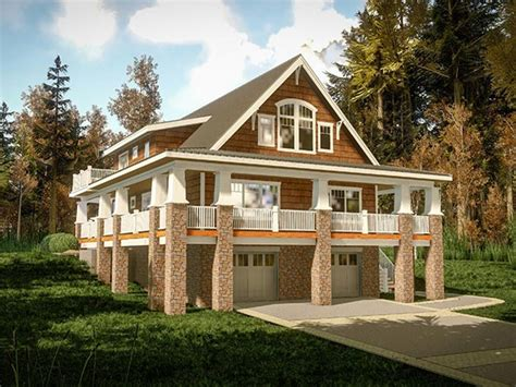 Small Lake Home Plans by Small Cottage Home Plans