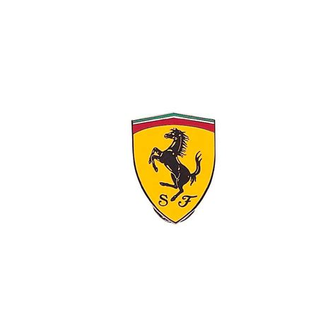 ferrari emblem tattoo pin pin scuderia ferrari logo wallpaper design annual