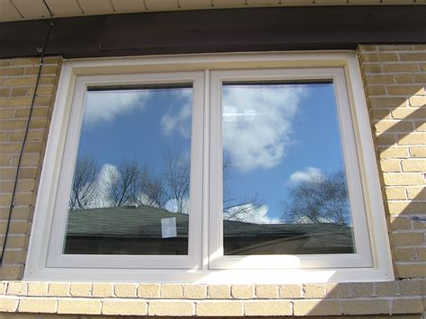Retrofit Patio Door Retrofit Vinyl Sliding Patio Door Retrofit Sliding Glass Door Jacobhursh Out Of Sight Retrofit
