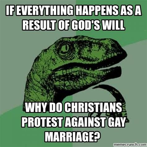 Marriage Equality Memes - marriage equality
