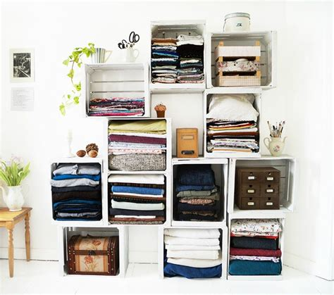 15 reasons we can t stop buying storage crates