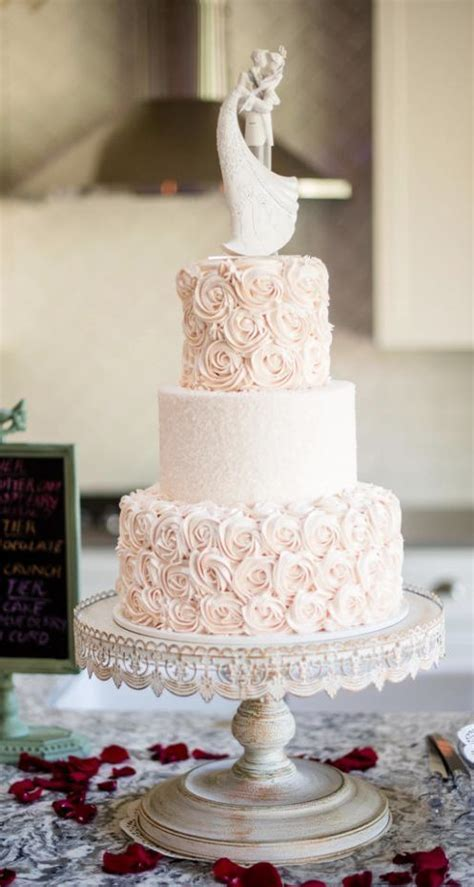 Images Of Beautiful Wedding Cakes by Wedding Cake Images Best 25 Wedding Cakes Ideas On
