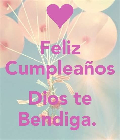 imagenes que dios te bendiga amiga 144 best images about happy birthday cards on pinterest
