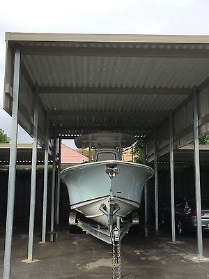 sea hunt boats new orleans hunt gamefish boats for sale in louisiana