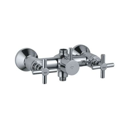 jaquar bathroom fittings wall mixer jaquar sol 6215 wall mixer faucets price specification