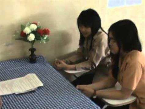 Masalah Penyimpangan Anak Remaja bahaya penggunaan narkoba di kalangan anak remaja