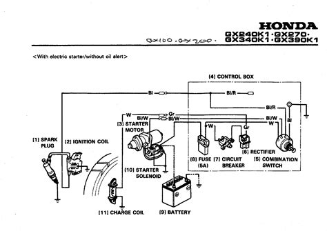 combination starter wiring diagram wiring diagram midoriva
