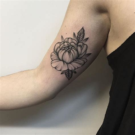 peonie tattoo all in one analytics web viewer for your instagram