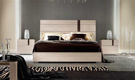 Alf Furniture by Teodora Bedroom By Alf Furniture Alf Bedroom Furniture